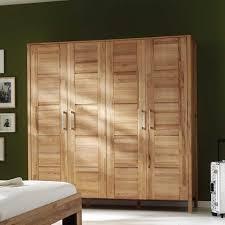 Schlafzimmer Kommode Poco Uncategorized Schlafzimmer Kommoden Zur Aufbewahrung Ikea