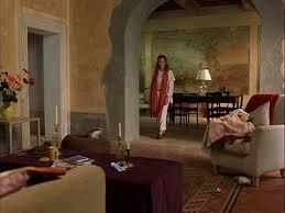 toscana home interiors 15 for interior design inspiration