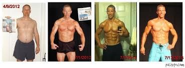 Natural Bench Press Natural Bodybuilding As A Teen Roadmap Bodybuilding Forums T