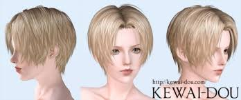 short haircuts with middle part tumblr short bob hairstyle middle part mia for sims medium hair