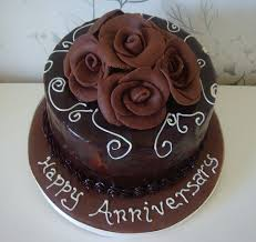 anniversary cake chocolate moist anniversary cake cake boutique battersea