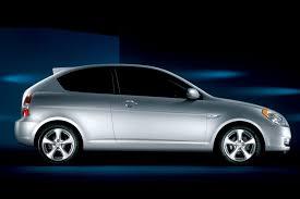 hyundai accent s 2009 hyundai accent photos specs radka car s