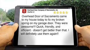 Overhead Door Company Sacramento Overhead Door Company Of Sacramento Inc Sacramentoimpressive5