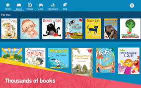 Home Design App For Kindle Fire by Amazon Freetime U2013 Kids U0027 Videos Books U0026 Tv Shows Android Apps