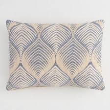 Decorative Throw Pillows Accent Pillows