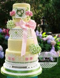 93 best garden themed cakes images on pinterest cake decorating