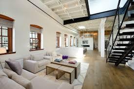 apartment creative loft apartments in nyc home design ideas