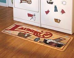 Laundry Rugs Laundry Room Rug From Lowe U0027s Laundry Room Ideas Pinterest