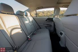 nissan altima interior backseat 2016 honda accord interior 001 the truth about cars