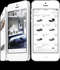 App For Interior Design Let U0027s Get App Y 3 Apps For Interior Design U2013 Century 21