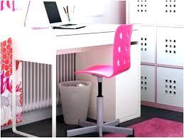kids desk and chair set computer desk and chair set tingz me