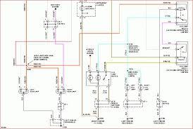 dodge neon headlight switch wiring diagram efcaviation com
