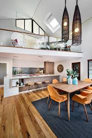 kitchen furniture perth dining chairs perth dining room contemporary with loft living room