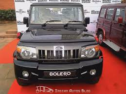 modified mahindra bolero in kerala mahindra scorpio black price wallpaper 1024x768 16647