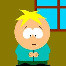 South Park Butters Meme - butters stotch south park premium bf4 emblems