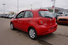 new nissan for sale l a nissan