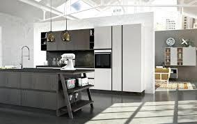 cuisiniste arras cuisiniste arras magasin de cuisines modernes a arras