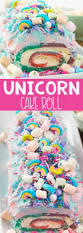 best 25 colorful cakes ideas on pinterest rainbow cakes