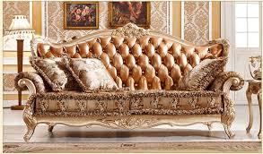 online get cheap luxury french sofa furniture aliexpress com