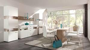 Wohnzimmer Und Esszimmer Farblich Trennen Snofab Com Kleine Esszimmer Gestalten
