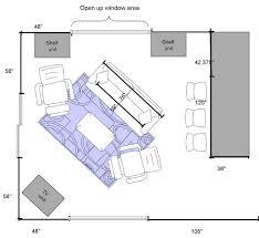 laundry room floor plan homefloorplangif family room floor plan family room floor kallhome unique family room floor