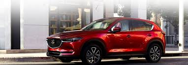 mazda motor company haven motors your authorised new mazda and volkswagen dealership