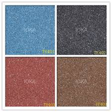 terrazzo tile terrazzo floor tile made in china best price and
