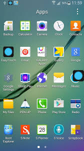 android incallui note 2 e250 l s k custom rom port lollipop note4 s6 android