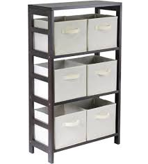 large storage shelves furniture home storage shelves with baskets nz storage rack with