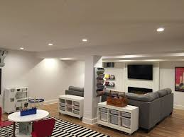 basement layouts basement setup ideas home intercine
