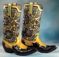 s boots cowboy 2548 best boot s and images on boots