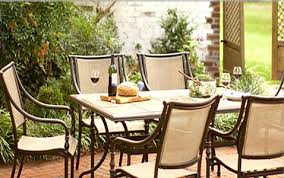home depot outdoor furniture all weather elegance and durability