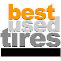Best Recommendation Ohtsu Tires Wiki Used Tires For Sale At Discount Prices Bestusedtires Com