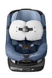 siege auto age limite bébé confort sièges auto