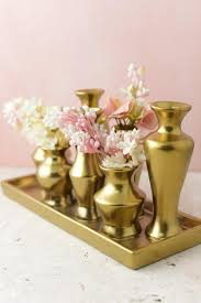 living room wilko gold mosaic vase at wilko within gold vase