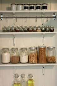 28 best pantry u0026 appliance storage images on pinterest kitchen