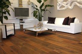 hardwood floor living room ideas moderns living room ideas with wooden floors toberane me