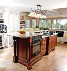 kitchen island with oven kitchens kitchen island with stove and oven kitchen island with