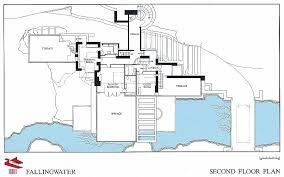 security guard house floor plan house plan lovely security guard house floor plan security guard