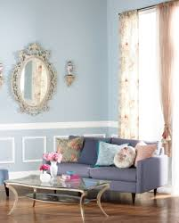 paint color behr ozone office ideas pinterest hallway