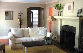 living room and kitchen color ideas living room kitchen color ideas bright paint colors schemes for