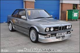 Bmw E30 Interior Restoration 1987 Bmw E30 Alpina C2 2 7 For Sale U2013 Blowdog Com