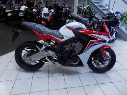 honda cbr bike 2016 honda cbr 650f standard bike custom motorcycles u0026 classic