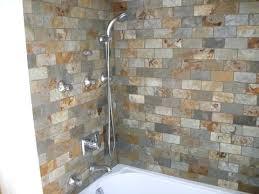 inexpensive bathroom tile ideas shower bathroom shower wall tile ideas shower wall panels