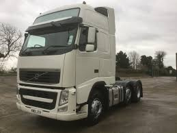 renault premium 2013 wright truck quality independant truck sales