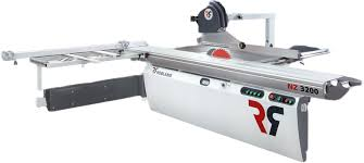 Woodworking Machinery Services Leicester by Gregory Woodworking Machines