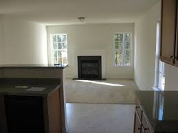 Interior Design Open Floor Plan Paint Large Open First Floor Can I Paint Different Colors