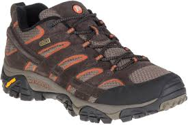 merrell womens boots canada what s the difference between the merrell moab 2 and the