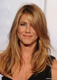 fleco largo corte de cabello largo para mujeres talkin heads salon de belleza
