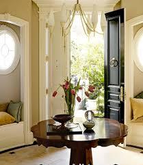 House Design Plans Usa House Colour Schemes Quality Home Design Wonderful Part Living